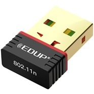 epn8566